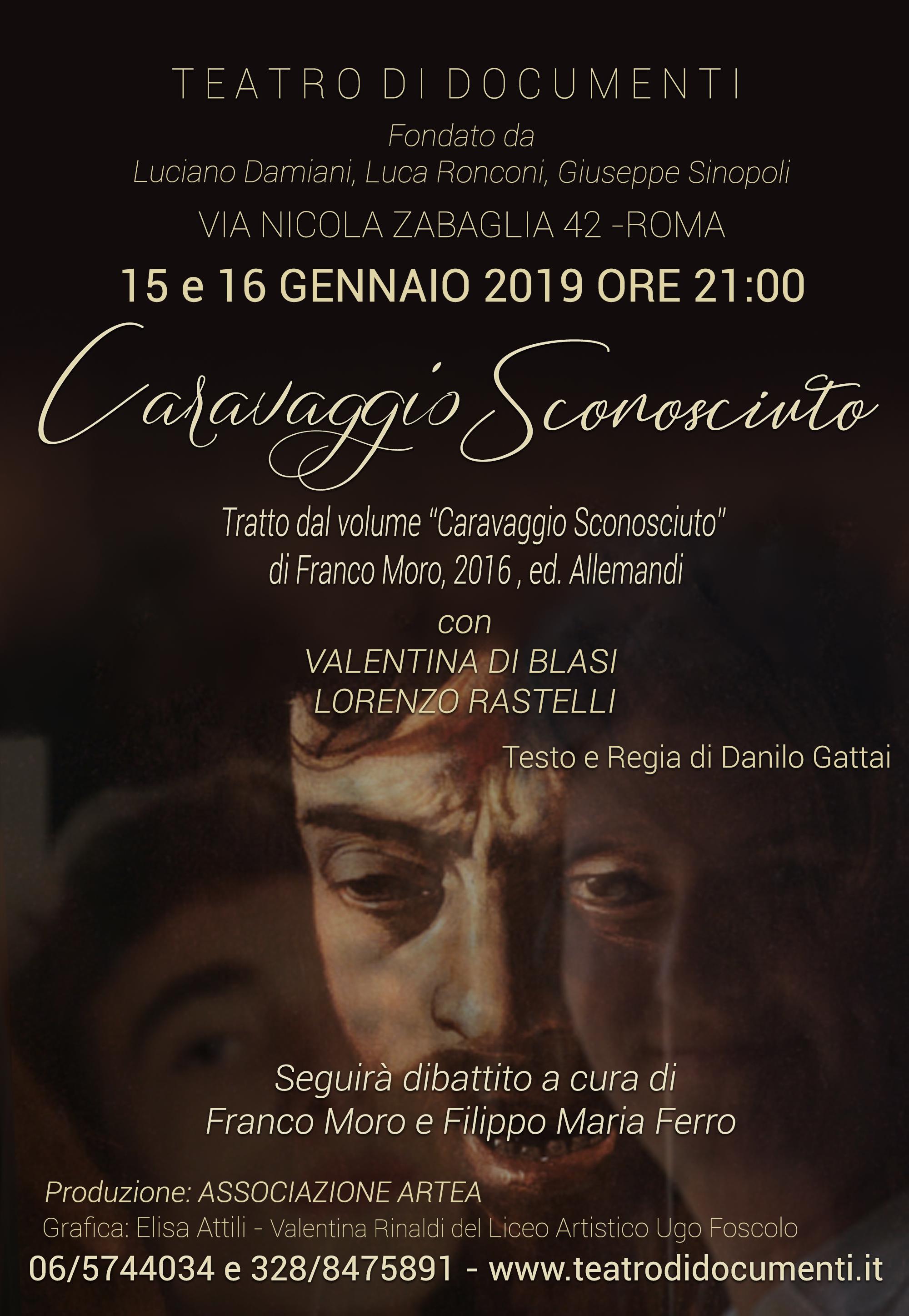 2018LocaCaravaggio.jpg