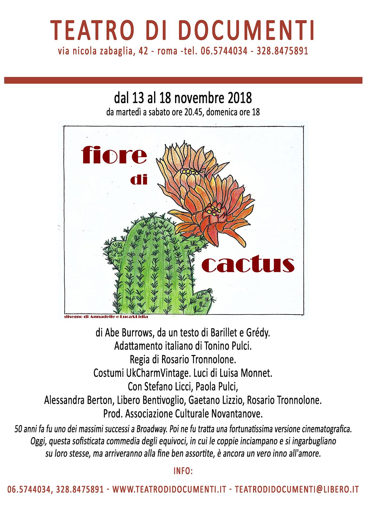 2018LocaFioreDiCactus.jpg