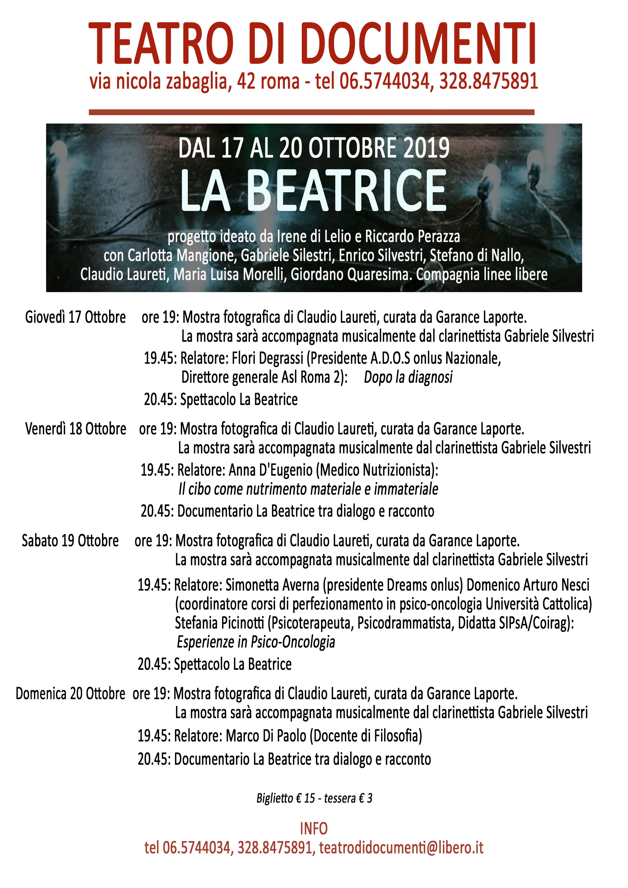 2019La Beatrice.jpg