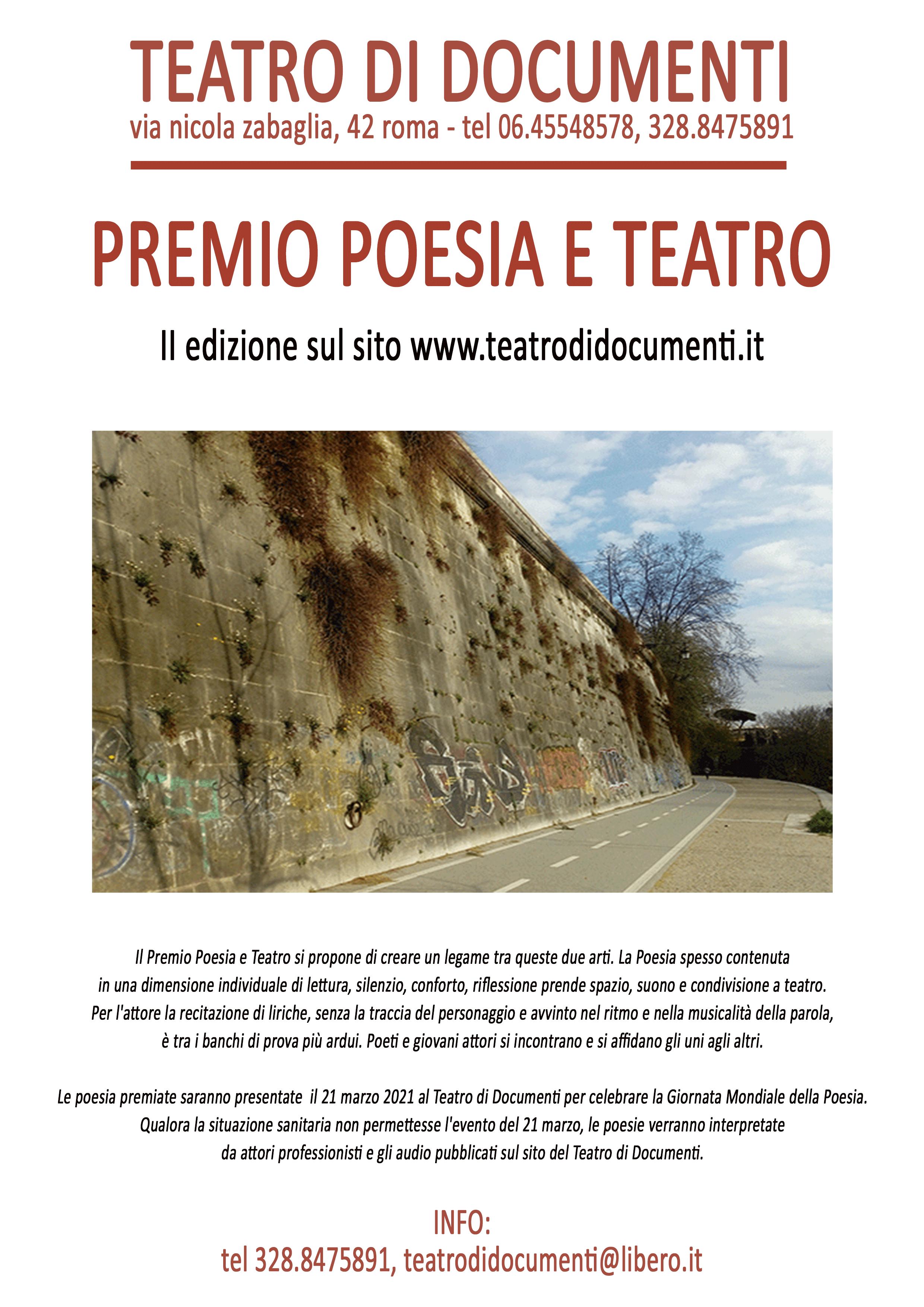 2020LocaPremioPoesia.png