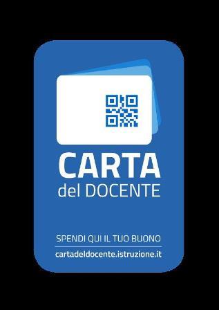 stickerGenericoCardaDocente03webPiccola